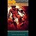 As Crônicas de Sean Queise - Codinome: Cruzador Solar (Coleção Sean Queise Livro 2)