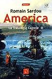 """Afficher """"America n° 01<br /> La treizième colonie"""""""