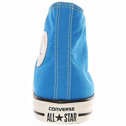 Adulte Converse Bleu Mixte Electric Ctas Baskets Lemonade Blue Mode Core Hi Y71YWRq