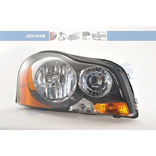 Johns 90/ 91/ 10-2/ Main Headlight