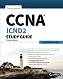 img - for CCNA ICND2 Study Guide: Exam 200-105 book / textbook / text book