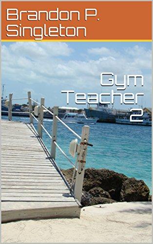 Gym Teacher 2