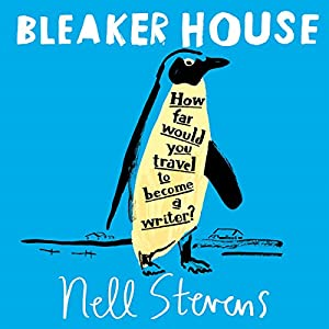 Bleaker House Hörbuch