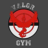Pokemon-Go-Team-Valor-Gym-Womens-Hooded-Sweatshirt