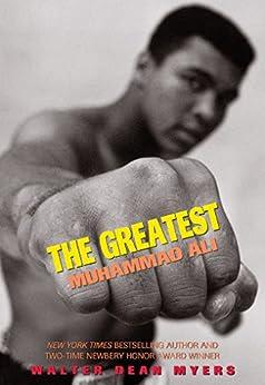 {{TOP{{ The Greatest: Muhammad Ali. shared costas Encontra novembro Fuegos