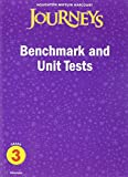 unit test - Journeys: Benchmark and Unit Tests Consumable Grade 3