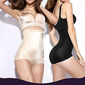 Women Shapewear