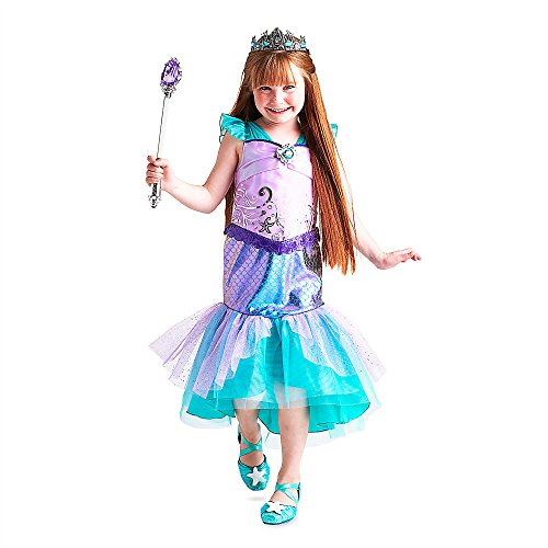 Buy disney ariel costume for kids