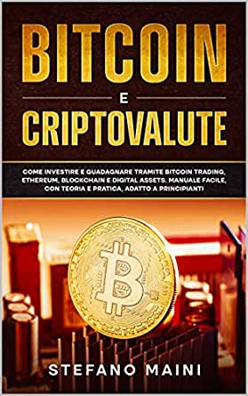 è ethereum più redditizio di bitcoin