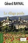 Le village perdu par Raynal