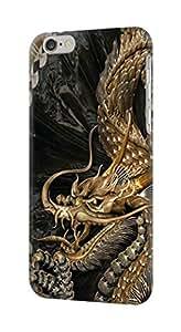 S2053 Creepypasta Creepy Pasta Case Cover For Samsung Galaxy S5
