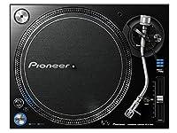 PIONEER PLX-1000の商品画像
