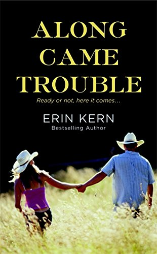 Download along came trouble book pdf audio id0wj6v0m fandeluxe Image collections