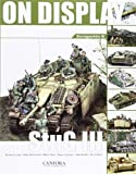img - for On Display: Vol. 2: Sturmgeschutz III by Toni Canfora (2012-10-04) book / textbook / text book