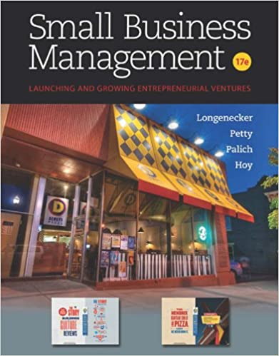 Amazon small business management ebook justin g longenecker amazon small business management ebook justin g longenecker j william petty leslie e palich frank hoy kindle store fandeluxe Image collections
