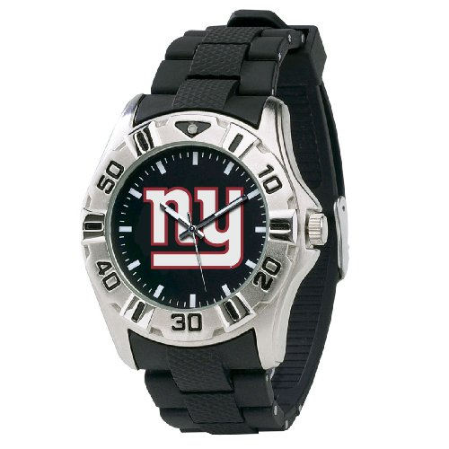 NFL Men's FM-NYG MVP Series New York Giants - Watch Series Nfl Mvp