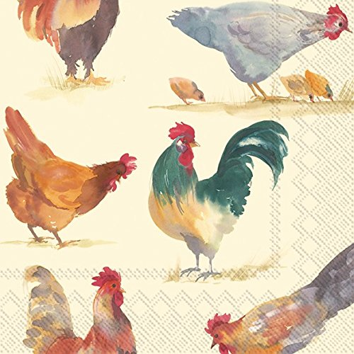 boston-international-20-count-3-ply-paper-cocktail-napkins-emmas-farm