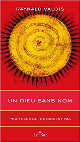 Téléchargements gratuits de livres électroniques Un dieu sans nom : Pour ceux qui ne croient pas 2890447847 PDF ePub MOBI
