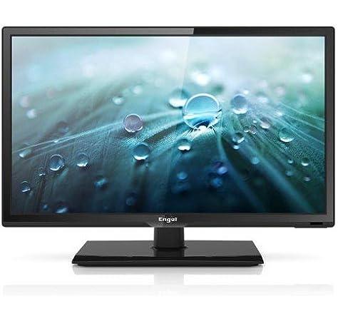 Engel LE1940 - TV: Amazon.es: Electrónica