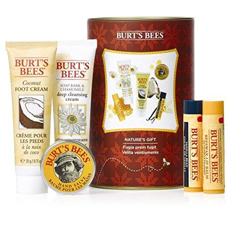Burt's Bees 'Nature's Gift' Gift Set