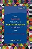 English-Afrikaans-Northern Sotho-Tswana Aid, Isabel Uys, 1868900843