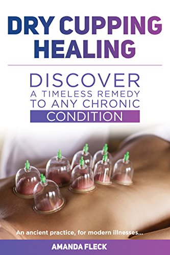 dry-cupping-healing-discover-a-timeless-remedy-to-any-chronic-condition