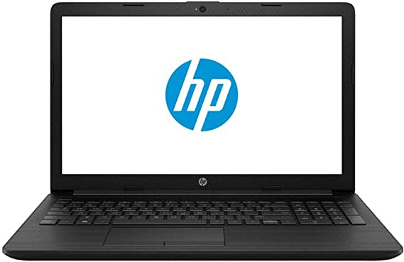 2020 Newest HP 15 High-Performance Laptop PC: 15.6