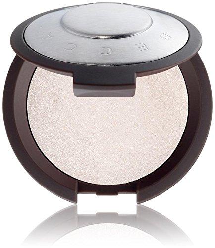 BECCA Shimmering Skin Perfector Pressed, Pearl, 7 Gram