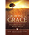 Growing in Grace: Daily Devotions for Hungry Hearts