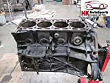 Cylinder Block W170 W203 189K Miles Coupe Mercedes Benz C230 2002 02