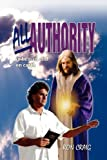 All Authority in heaven and on Earth, Ron Craig, 1441563938