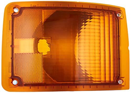 Dorman 888-5113 International Front Passenger Side Turn Signal / Side Marker Light Assembly