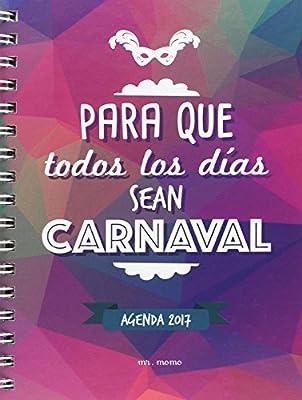 Agenda Carnaval de Cádiz 2017: Fernando Macías Grosso ...
