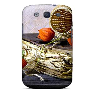 Dsorothymkuz Galaxy S3 Hard Case With Fashion Design/ JYhEDCY8190OUchA Phone Case
