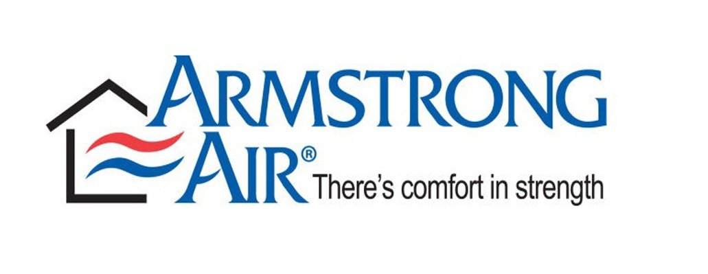 Armstrong Air 56W19 Armstrong Ignition Control