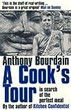 A Cook's Tour *pb