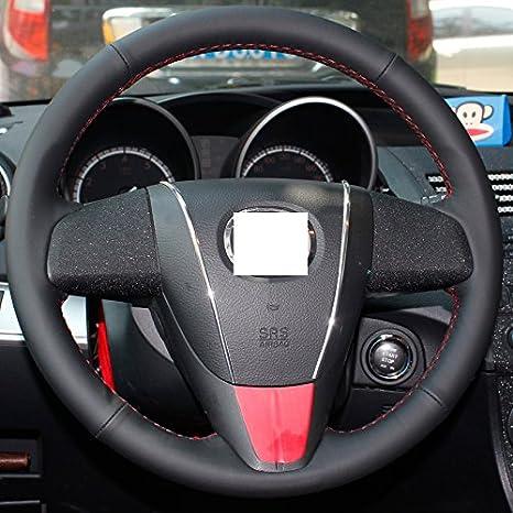 2010 mazda 3 speedometer removal