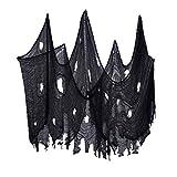 QINGYUN Halloween Creepy Cloth, Spooky Giant
