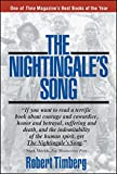 img - for The Nightingale's Song book / textbook / text book