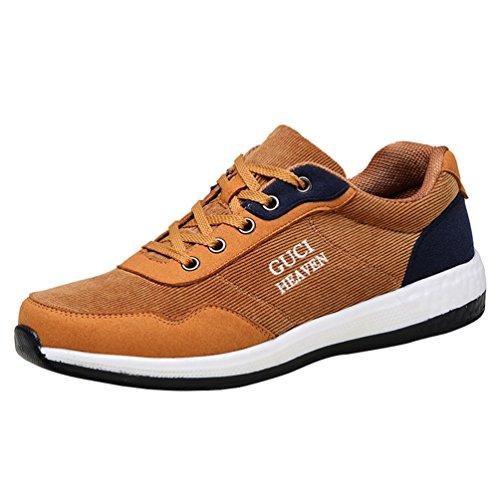 Buy mens 70s fancy dress shoes - 9