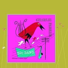 Big Band (Vme - Remastered)