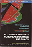 An Experimental Approach to Nonlinear Dynamics and Chaos/Book and Disk
