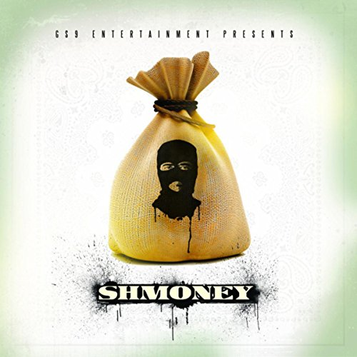 Shmoney Shmurda (Deluxe Editio...