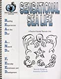 Sensational Sea Life 9781884362460