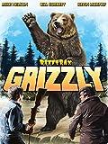 DVD : RiffTrax: Grizzly