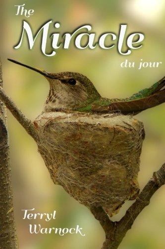 The Miracle du jour pdf epub