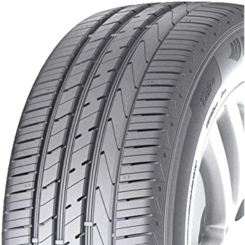 hankook ventus s1 evo2 performance radial tire. Black Bedroom Furniture Sets. Home Design Ideas