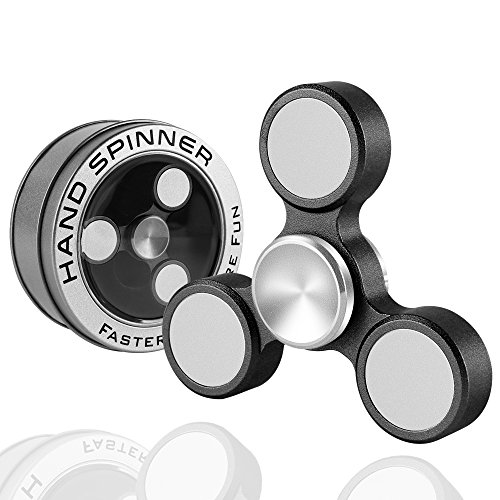 viciviya-fidget-spinner-edc-tri-spinner-metal-hand-spinners-focus-stress-reducer-toy-perfect-for-add