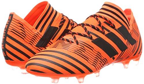 Diverses Adidas Chaussures narsol Rojsol Foot Couleurs Fg Negbas 17 Homme Nemeziz 2 De Pour pwxTUz6pq