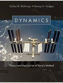 Amazon Com Fluid Dynamics Books border=